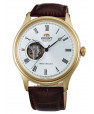 Đồng hồ Orient Caballero FAG00002W0 small