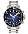 Tissot Seastar 1000 Chronograph Special Edition T120.417.11.041.01 small