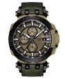TISSOT T-RACE AUTOMATIC CHRONOGRAPH T115.427.37.091.00 small