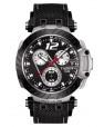 Tissot T-Race Jorge Lorenzo 2019 Limited Edition T115.417.27.057.00 small