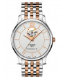 Tissot Tradition Powermatic 80 Open Heart T063.907.22.038.01 small