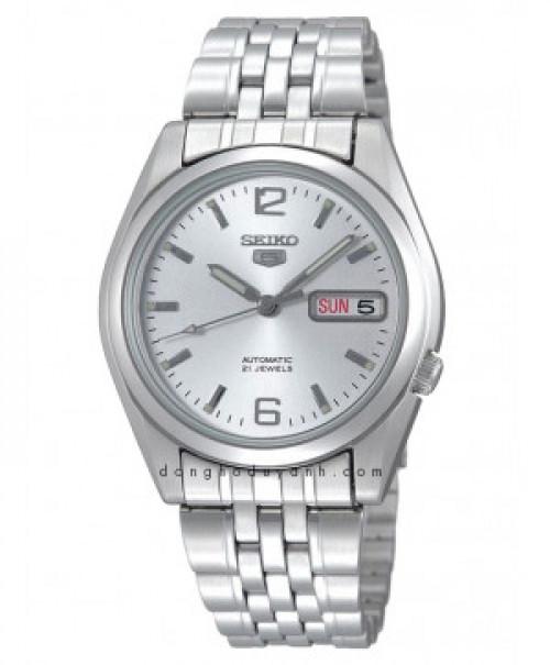 Đồng hồ SEIKO SNK385K1S