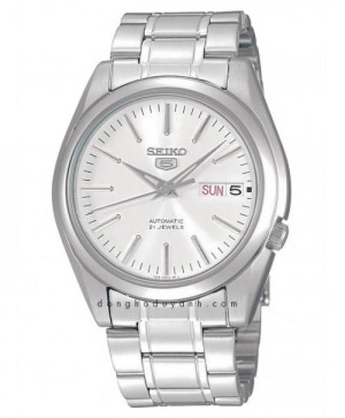Đồng hồ SEIKO SNKL41K1S