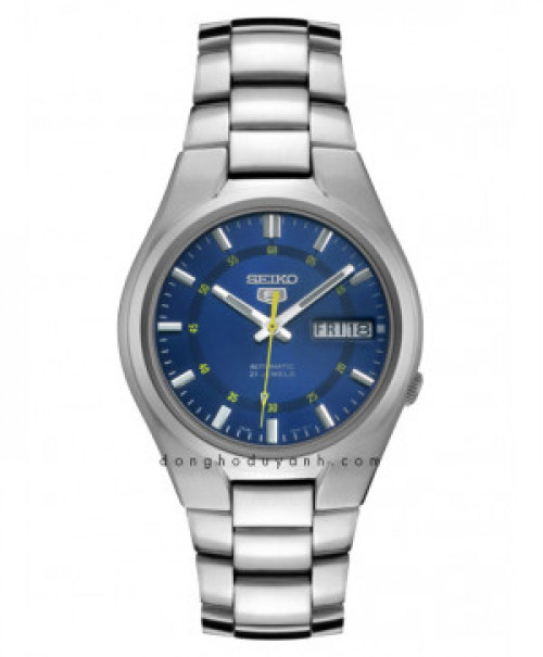 Đồng hồ SEIKO SNK615K1S