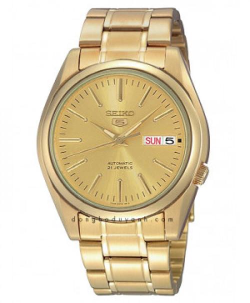 Đồng hồ SEIKO SNKL48K1S