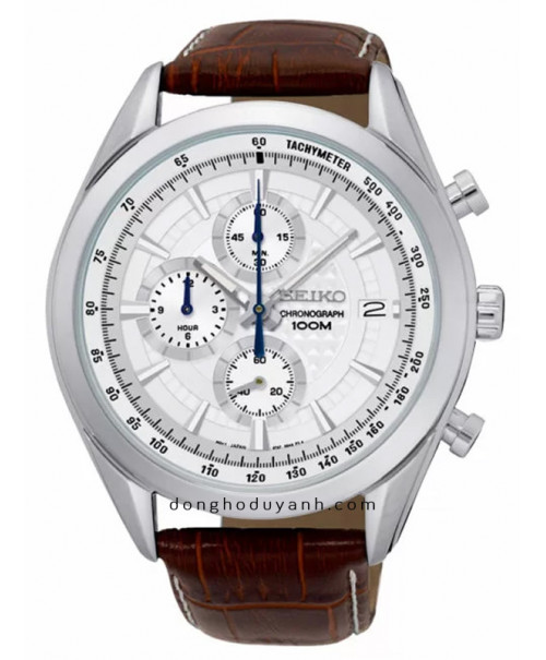 Đồng hồ Seiko SSB181P1