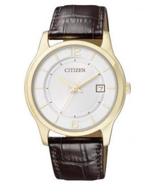 Đồng hồ Citizen BD0022-08A