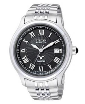 Đồng hồ Citizen NJ2166-55E