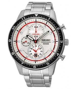 Đồng hồ SEIKO SNDF35P1