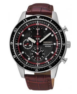 Đồng hồ SEIKO SNDF45P1