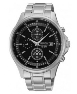 Đồng hồ SEIKO SNDE19P1