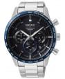 Đồng hồ Seiko SSB357P1 small