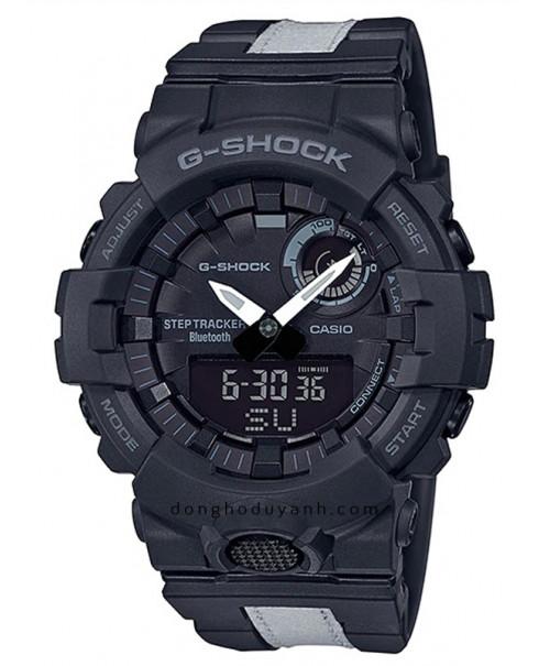 Đồng Hồ Casio G-Shock GBA-800LU-1ADR