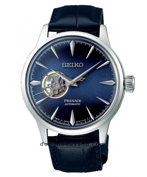 Đồng hồ Seiko Presage SSA405J1