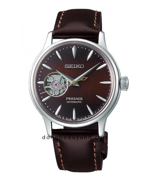 Đồng hồ Seiko Presage SSA783J1