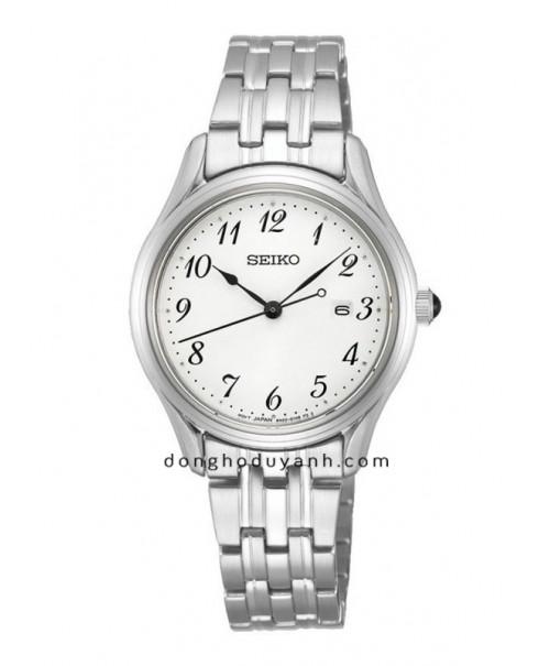 Đồng hồ Seiko Regular SUR643P1