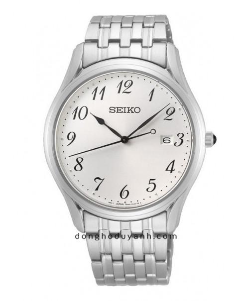 Đồng hồ Seiko Regular SUR299P1