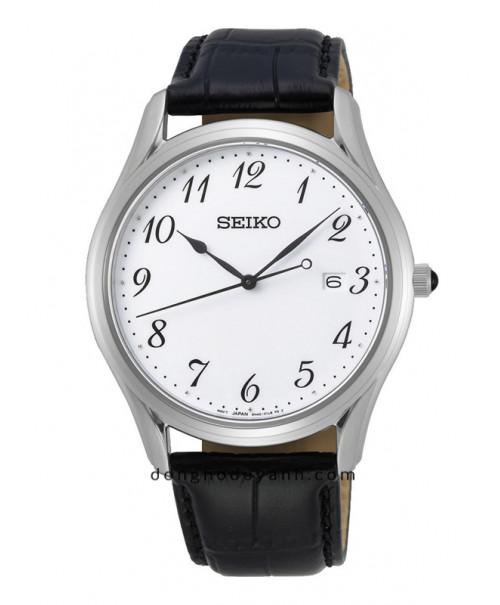 Đồng hồ Seiko Regular SUR303P1