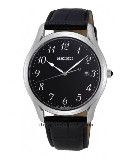 Đồng hồ Seiko Regular SUR305P1