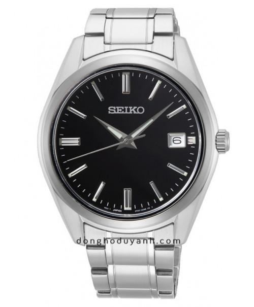 Đồng hồ Seiko Regular SUR311P1