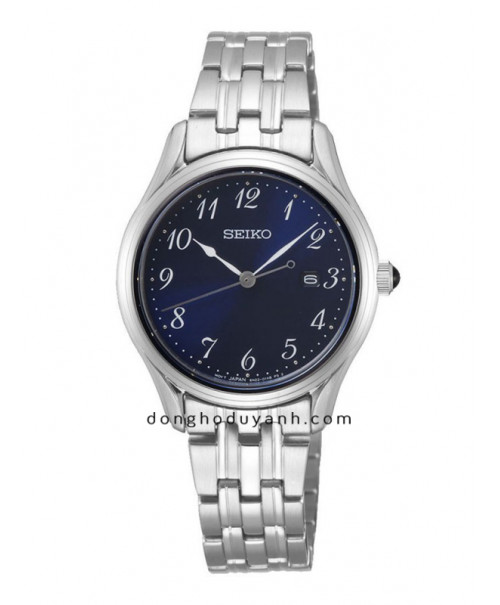 Đồng hồ Seiko Regular SUR641P1