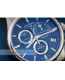 Đồng Hồ Certina DS-8 Chronograph Moon Phase C033.450.11.041.00 5