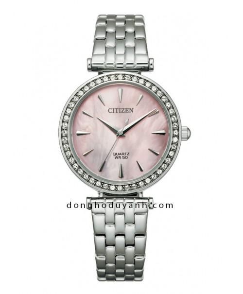 Đồng hồ Citizen ER0210-55Y