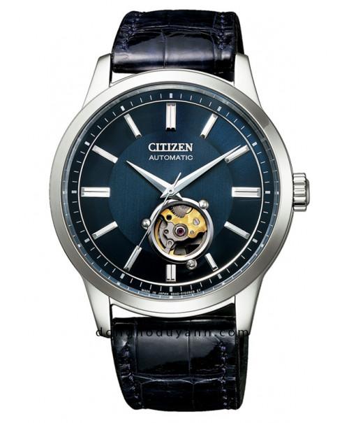 Đồng hồ Citizen NB4020-11L