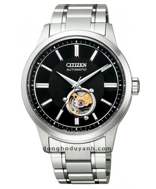 Đồng hồ Citizen NB4020-96E