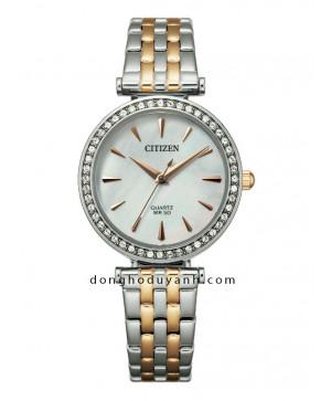Đồng hồ Citizen ER0216-59D