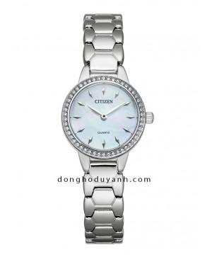 Đồng hồ Citizen EZ7010-56D