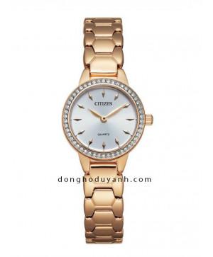 Đồng hồ Citizen EZ7013-58A