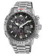 Đồng hồ Citizen JY8100-80E small