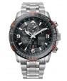 Đồng hồ Citizen JY8109-85E small