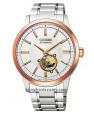 Đồng hồ Citizen NB4024-96E small