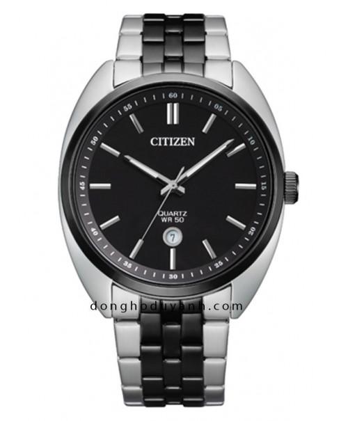 Đồng hồ Citizen BI5098-58E