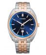 Đồng hồ Citizen BI5096-53L small