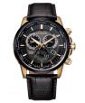 Đồng hồ Citizen Eco-Drive BL8156-12E small