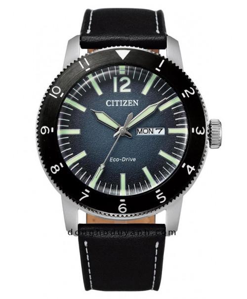Đồng hồ Citizen Eco-Drive AW0077-19L