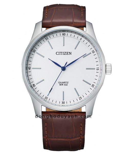 Đồng hồ Citizen BH5000-08A