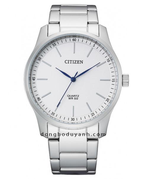 Đồng hồ Citizen BH5000-59A
