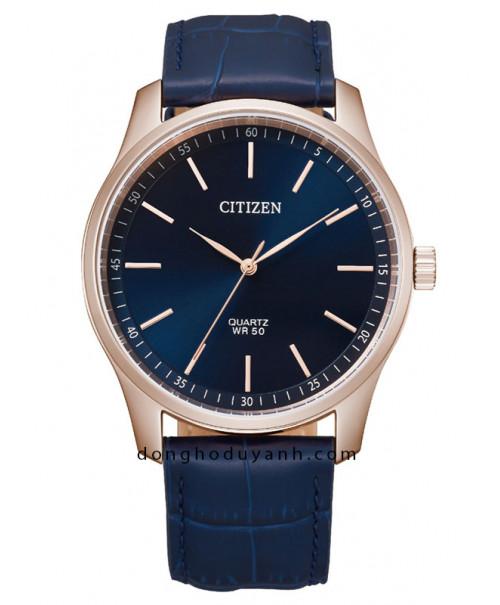 Đồng hồ Citizen BH5003-00L