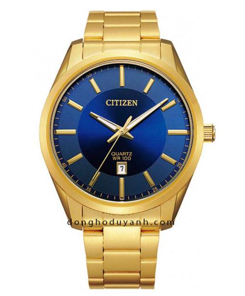 Đồng hồ Citizen BI1032-58L