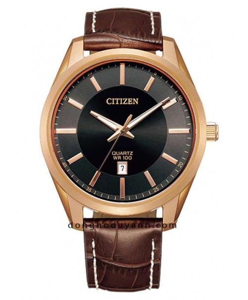 Đồng hồ Citizen BI1033-04E