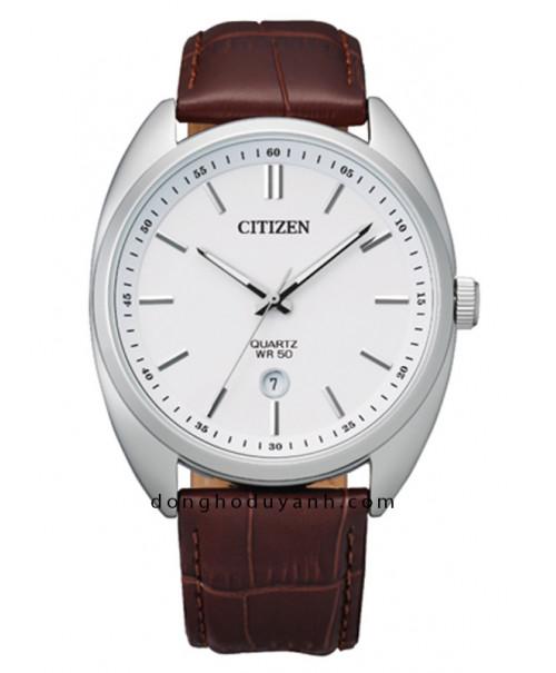 Đồng hồ Citizen BI5090-09A