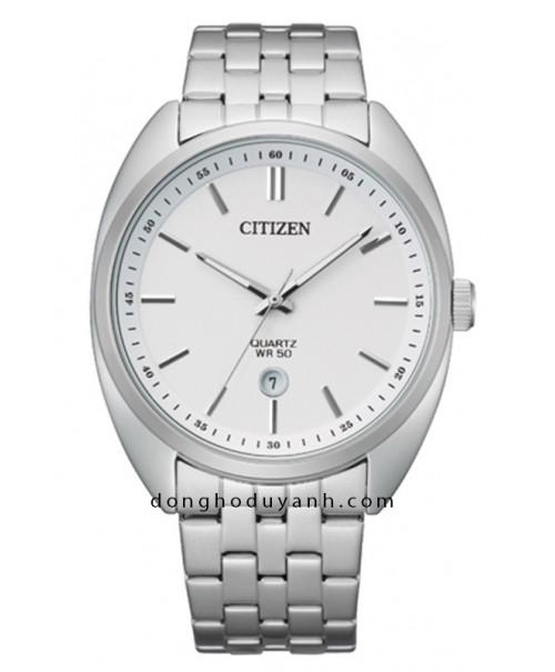 Đồng hồ Citizen BI5090-50A