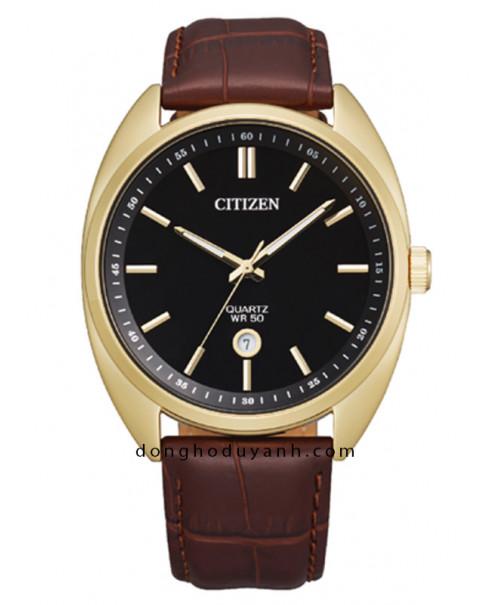 Đồng hồ Citizen BI5092-03E