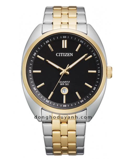 Đồng hồ Citizen BI5094-59E
