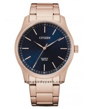 Đồng hồ Citizen BH5003-51L