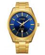Đồng hồ Citizen BI1032-58L small
